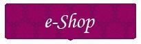 "<span class=""riyad_title"">e-Shop</span>"