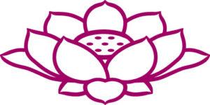 logo-rgb-tesne