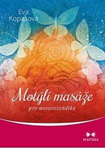 Motyli-masaze-pro-novorozenatka-